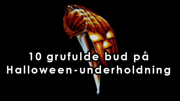 top 10 halloween thumb