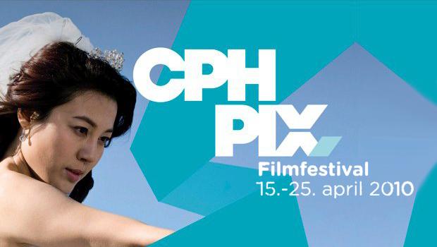 cph pix 2010