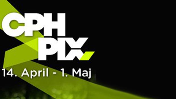 cph pix 2011