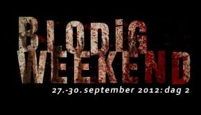 blodigweekende02