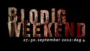 blodigweekende04