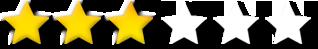 3_6 - stars
