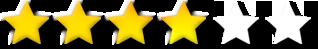 4_6 - stars