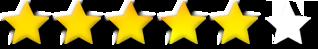 5_6 - stars