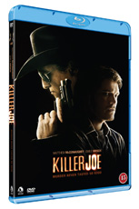 killerjoe cover