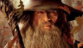 Gandalf-Hobbit-Empire