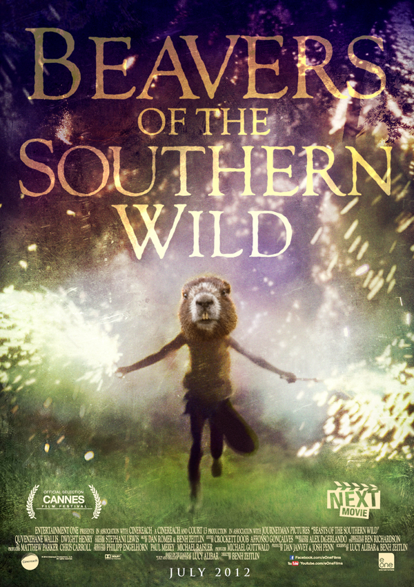 Beavers-of-the-Southern-Wild