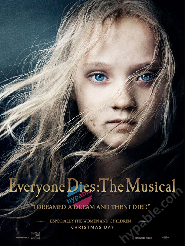 Honest-Les-Miserables-Movie-Poster-Hypable-Watermarks