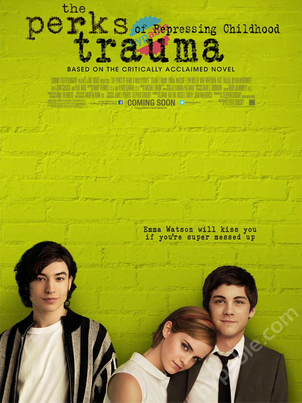 Honest-Perks-Wallflower-Movie-Poster-Hypable-Watermarks
