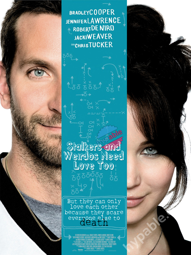 Honest-Silver-Linings-Playbook-Movie-Poster-Hypable-Watermarks