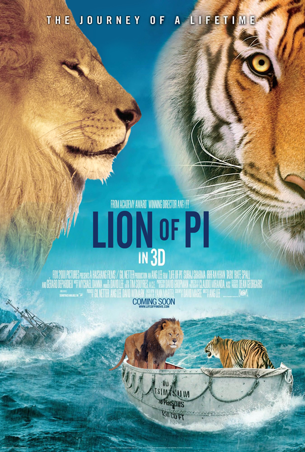 Lion-of-Pi