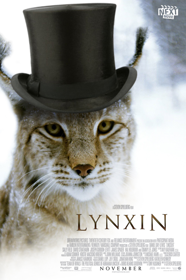 Lynxin