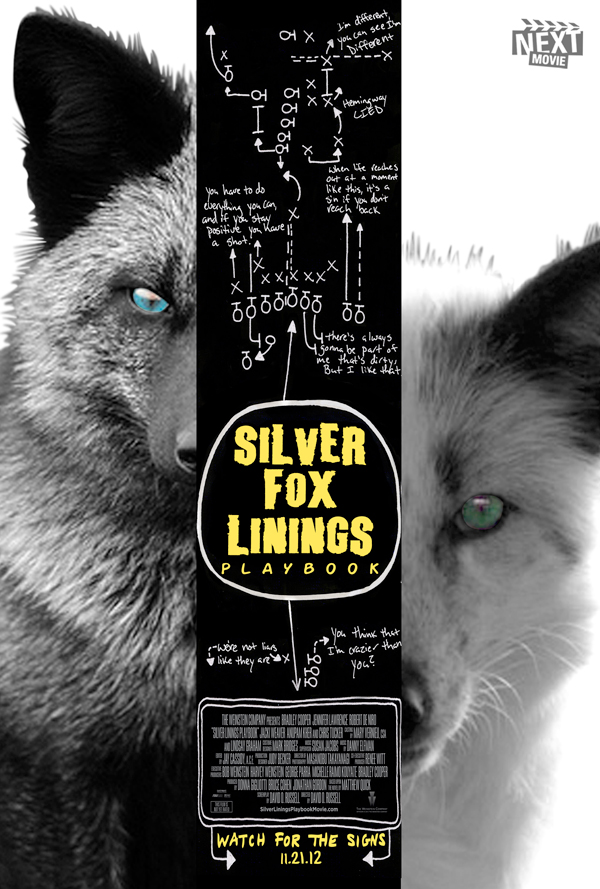Silver-Fox-Linings