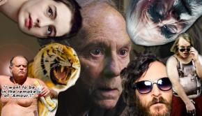 The Critics' Circle Film Awards thumb