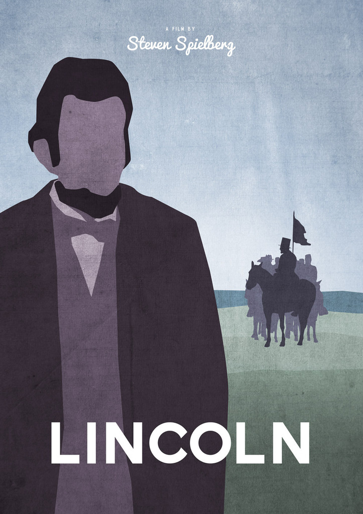 lincoln-poster-oscar-nominated-2014_1024x1024