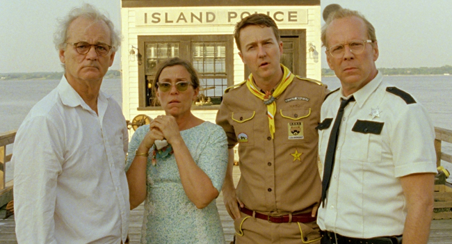 moonrise kingdom 02