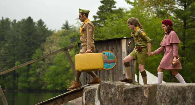 moonrise kingdom 03