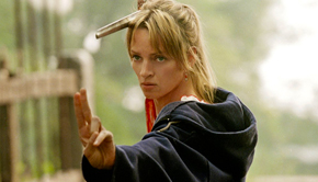 uma thurman kill bill thumb