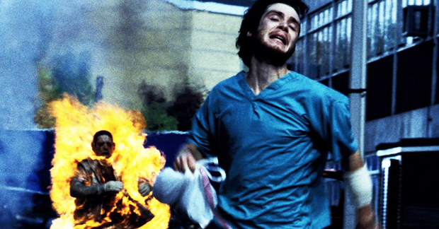 28 days later top liste