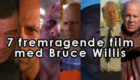 Bruce Willis fremragende thumb