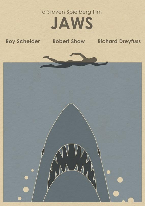JAWS+print