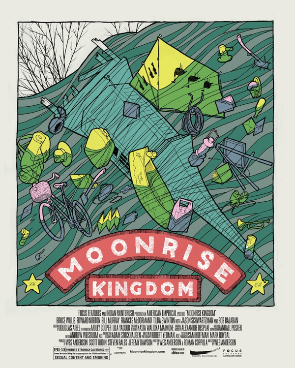 Jay-Ryan-Moonrise-Kingdom