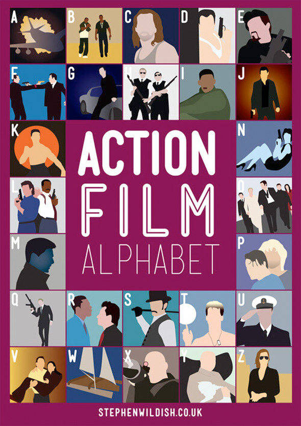 actionfilm21923