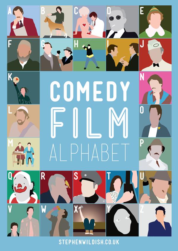 comedyabc6112012