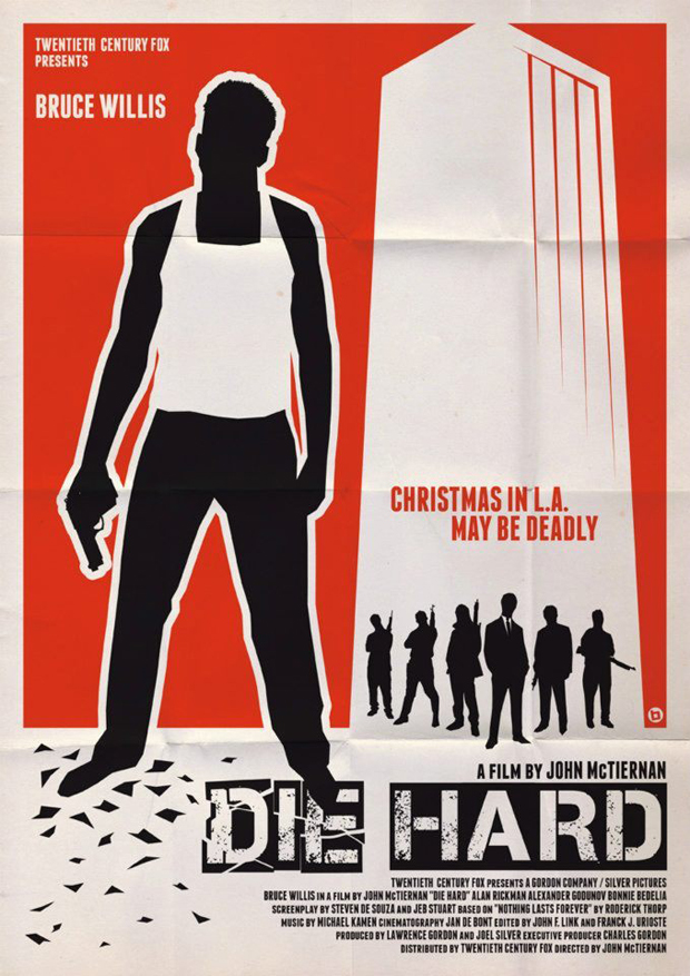 die-hard-graphic-movie-poster-by-alain-bossuyt