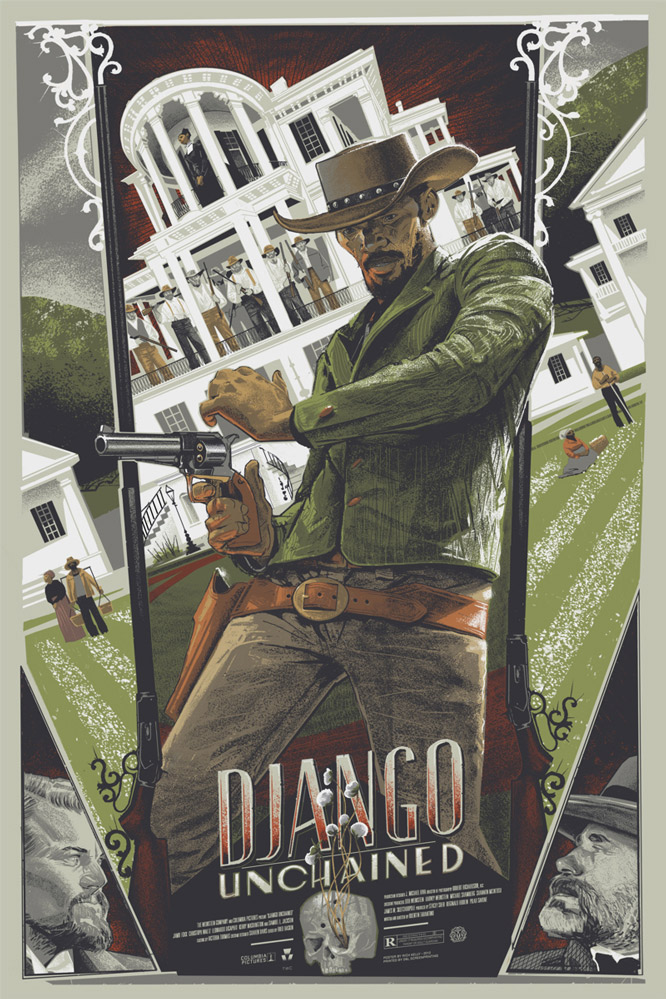 django-reg-kelly-add