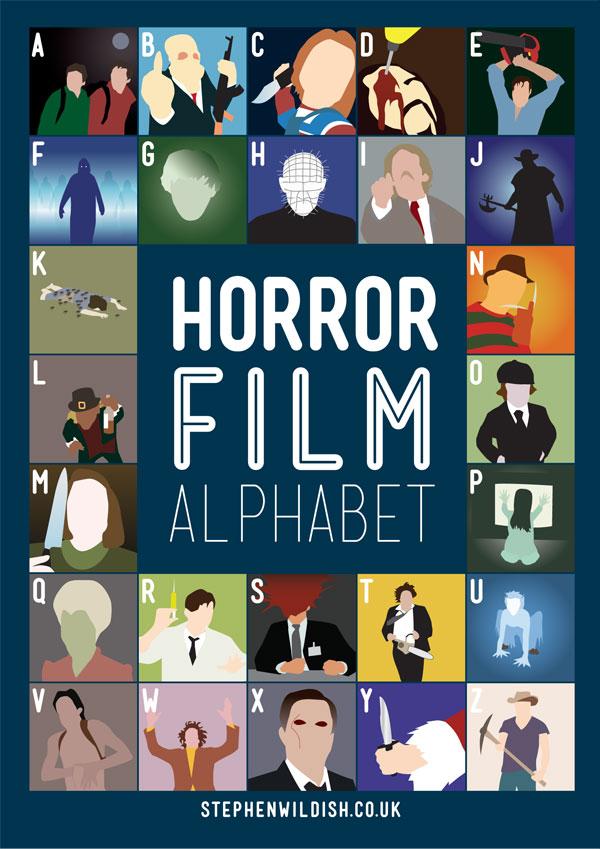 horror362012