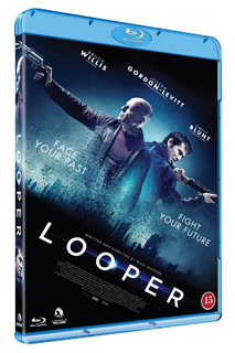 looper bd cover