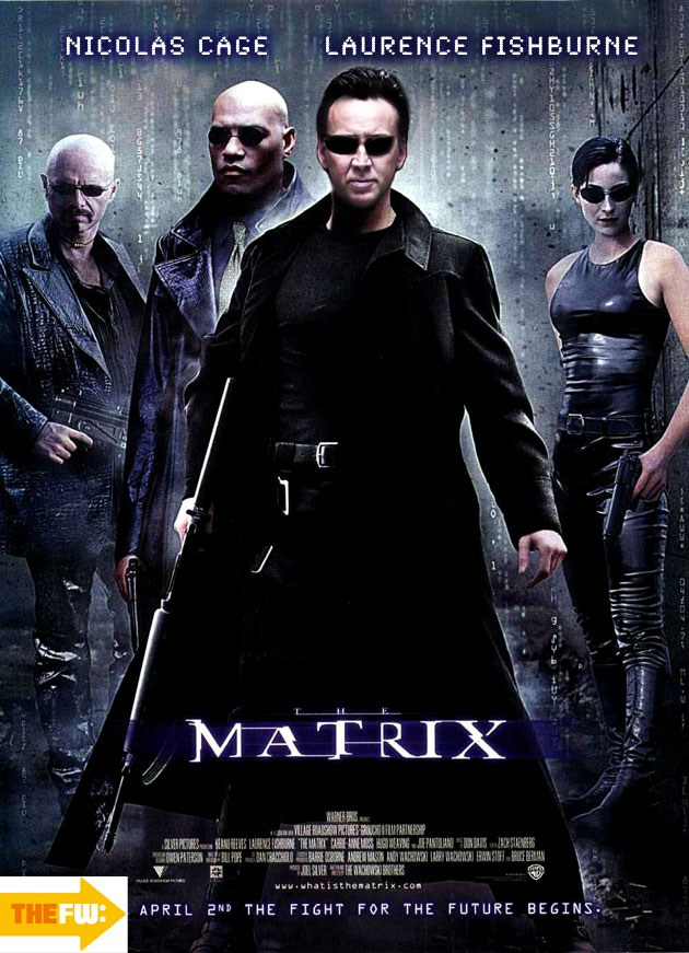 matrix-niccage