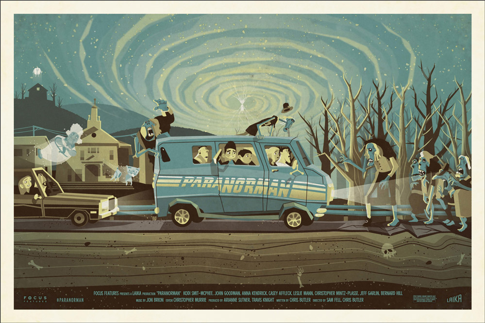 paranorman-dkng-add