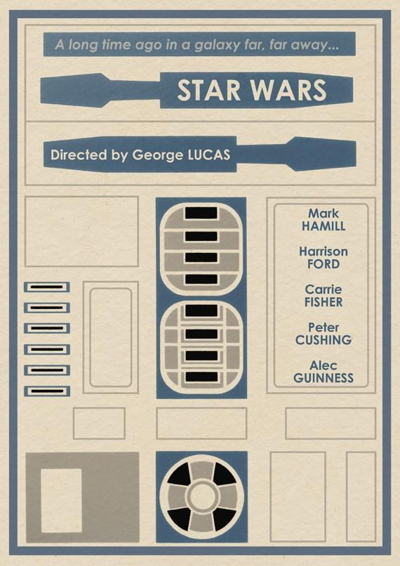 star+wars+poster