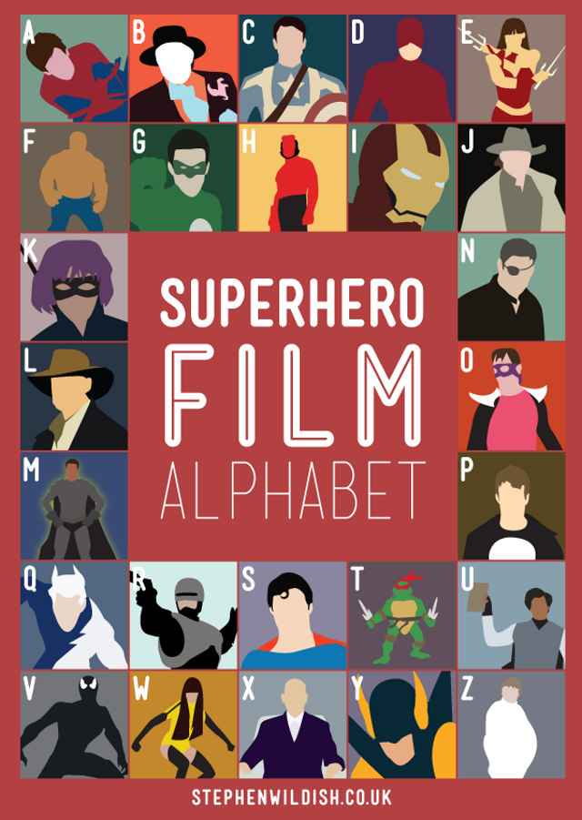 superheroabcs4232012