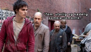 warm bodies thumb 02