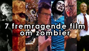 zombie top liste thumb
