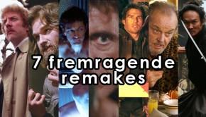 7 fremragende remakes thumb
