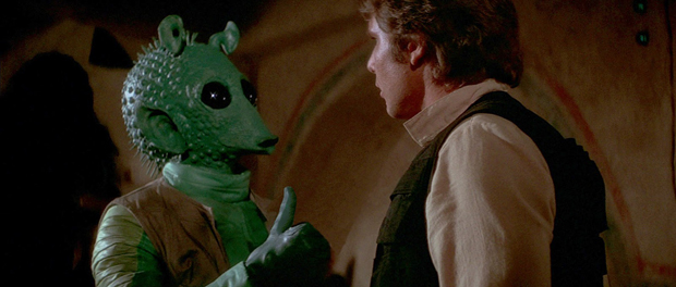 Greedo_solo+thumb