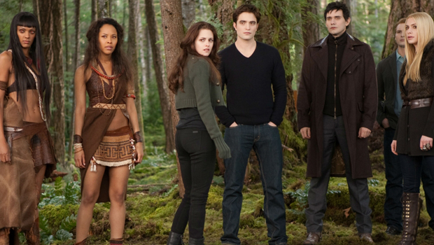 breaking dawn 01
