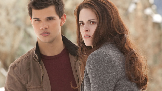 breaking dawn 02