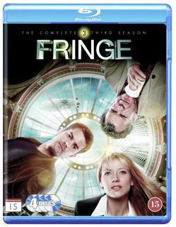 fringe3 cover