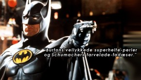 batman collection thumb