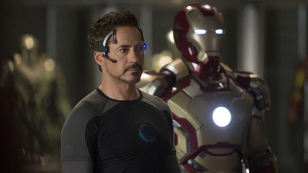 iron man 3 01