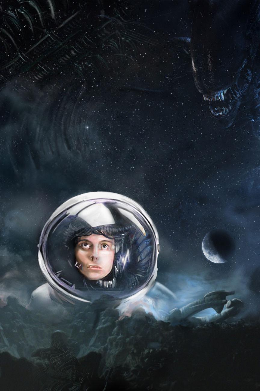 Eric-Dyer-Alien