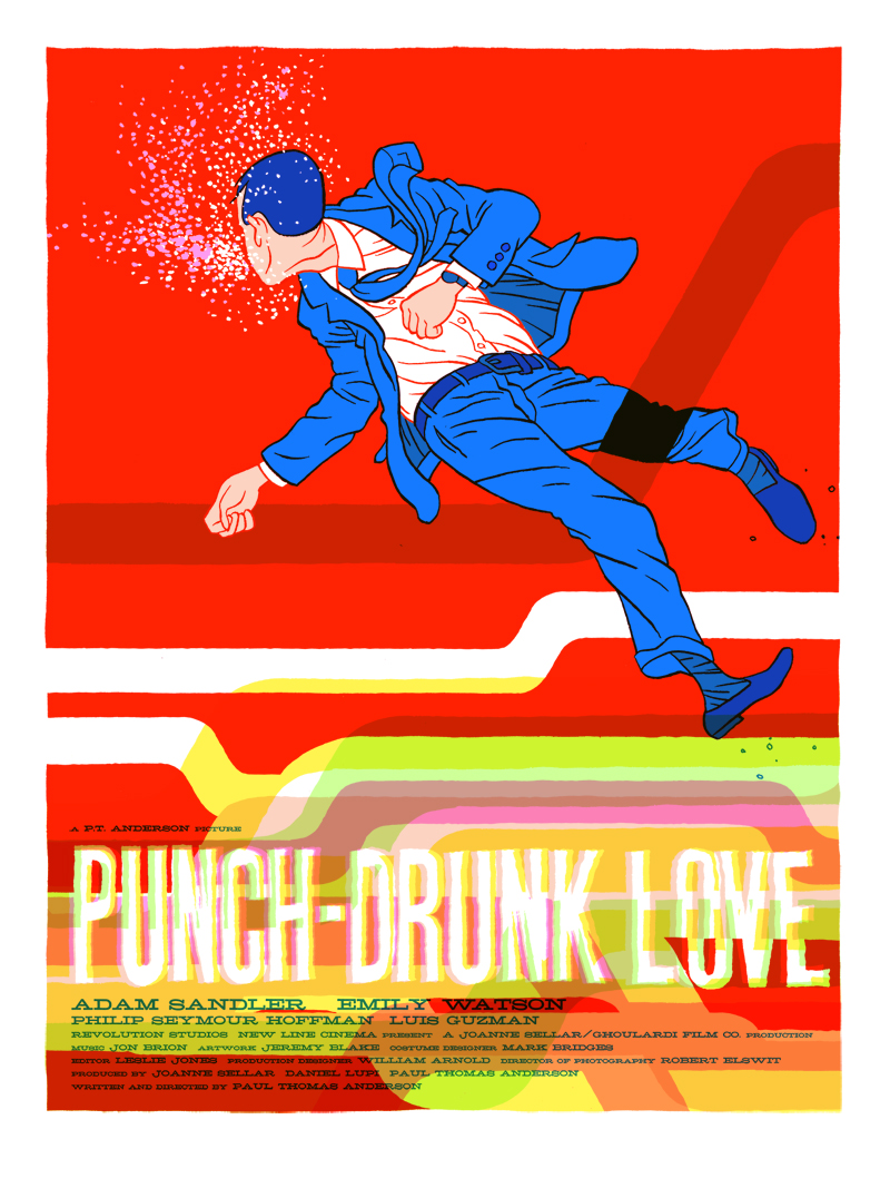 Jordan-Crane-Punch-Drunk-Love