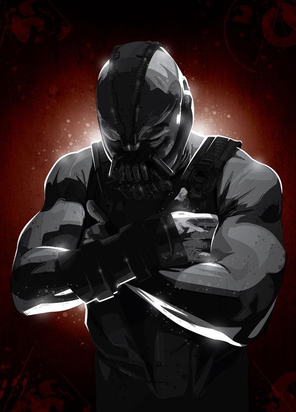 Mark-Reihill-Bane