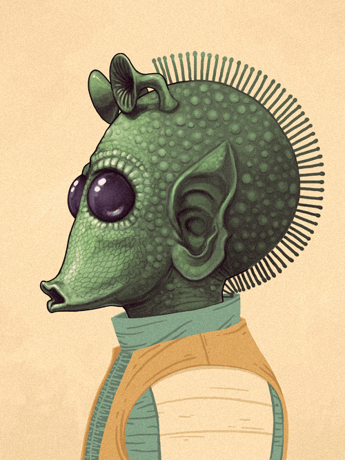 Mike-Mitchell-Greedo