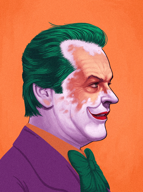 Mike-Mitchell-Joker